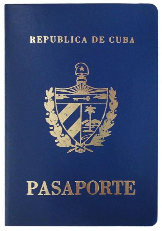 キューバ_e