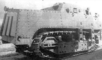 Steam-trucks-01