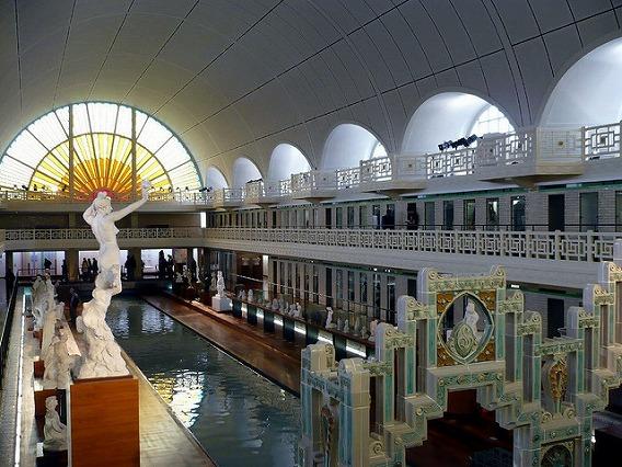 swimming pool museum 11