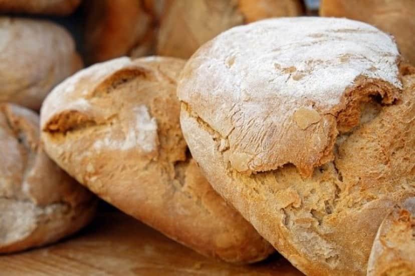 bread-2193537_640_e