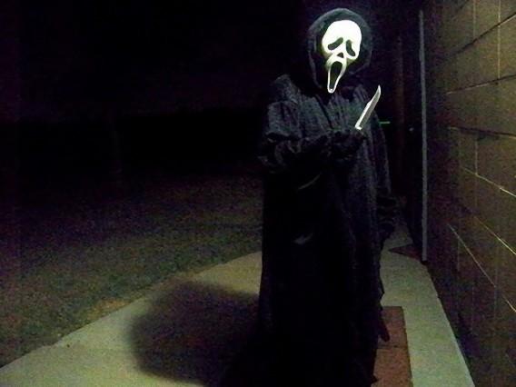 killer_masked_movie_killers_22_e