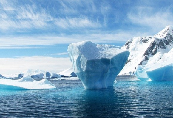 iceberg-404966_640_e
