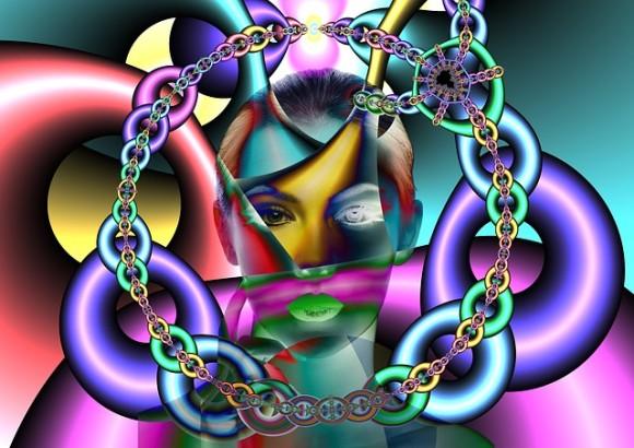 chains-433543_640_e