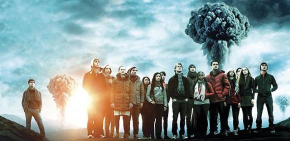 終末世界 10名しか入れない核シェルターに20名の生存者。どの職業の人を残すのがコスパ最強なのか?
