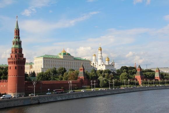 moscow-1029667_640_e