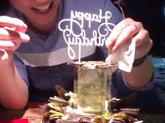 cake10_e