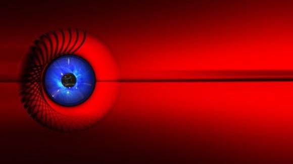 eye-1414522_640_e