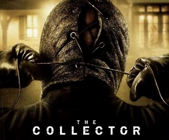 killer_masked_movie_killers_12_e