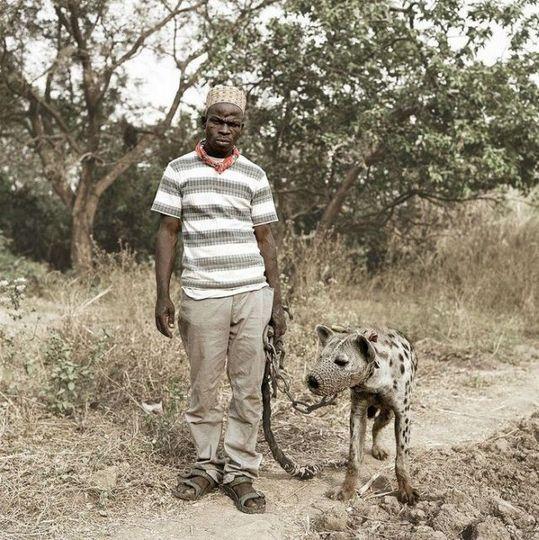 african_wild_pets_07