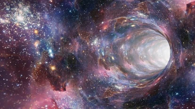wormhole-2514312_640_e