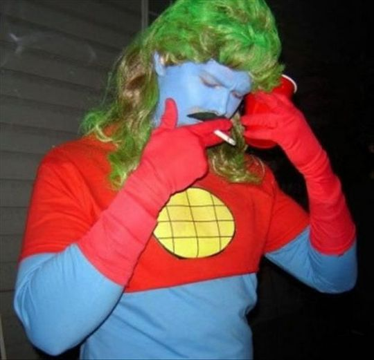 captain_planet_costumes_01