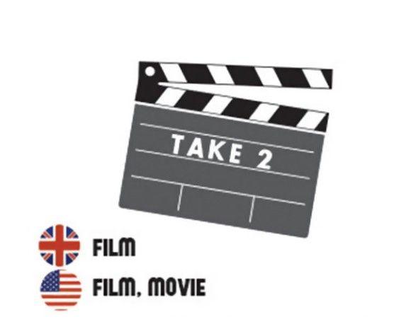film-movie_e