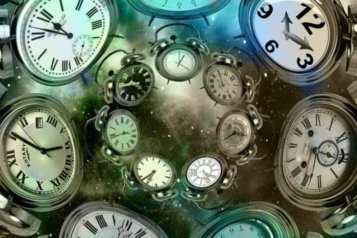 time-2825962_640_e