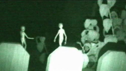 alien-5_e
