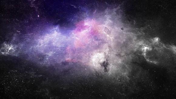 space-624054_640_e