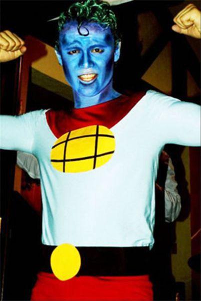 captain_planet_costumes_06