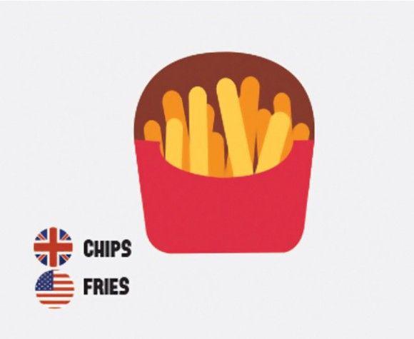 chips-fries_e