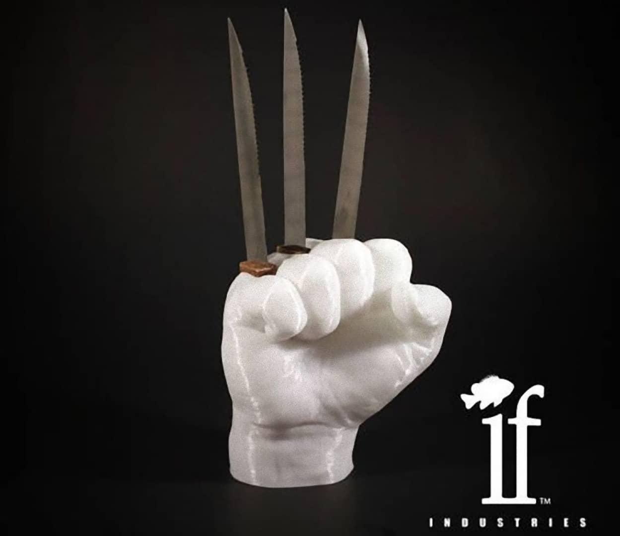 knife1_e