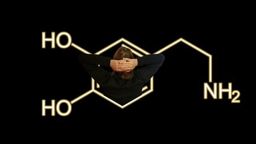 dopamine-4646236_640