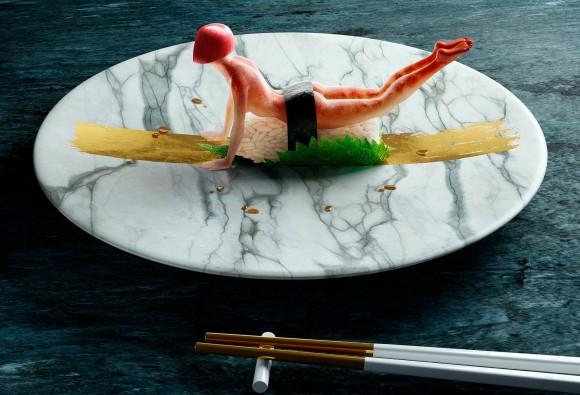 sushi4_e
