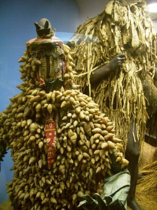 african_costumes_19