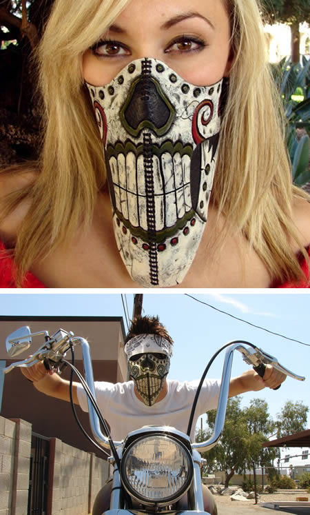a96963_a596_5-motorcycle-mask