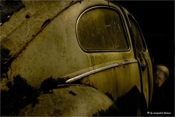 cars_16