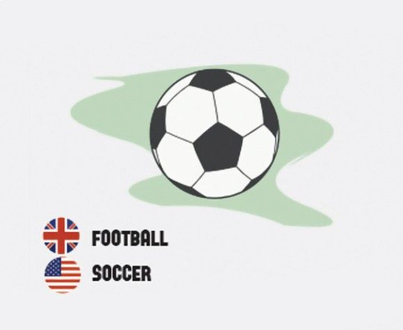 football-soccer_e