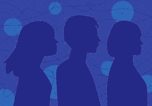 自閉症は個性の一種である。現在活躍中の7人の自閉症の人々が語る自閉症に関するメリット