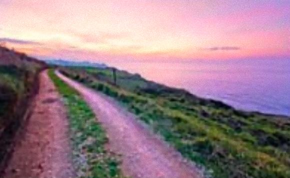 road3_e