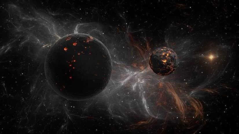 astronomy-3199541_640