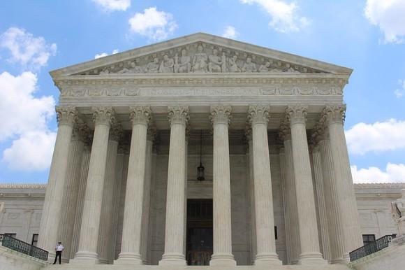supreme-court-building-1209701_640_e