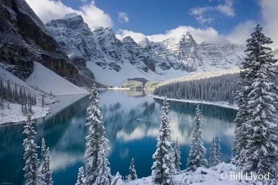 beautiful_winter_mountains_640_13