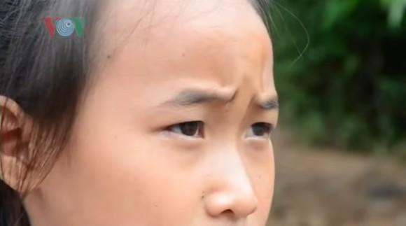 child4_e