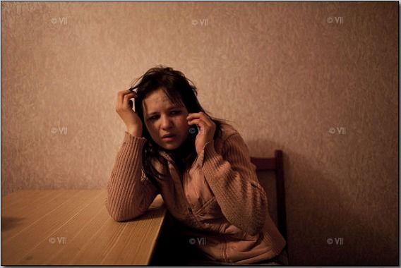 DW-Interrogations-01