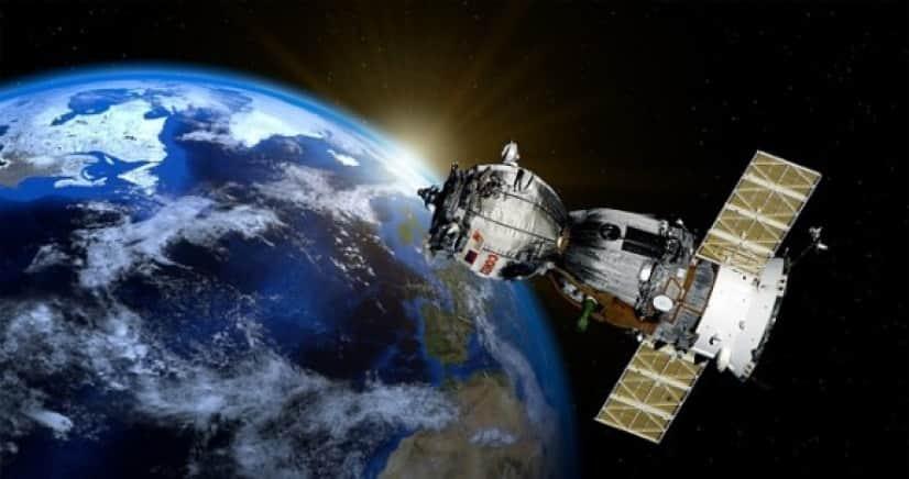 satellite-2771128_640_e