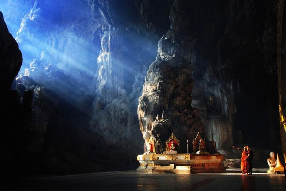 amazing-caves-7_e