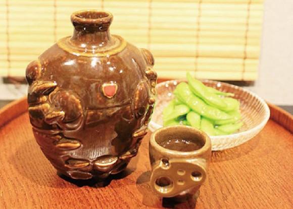 sake1