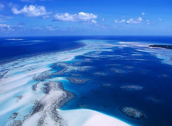 San-Blas-Archipelago-Panama-1-1024x682