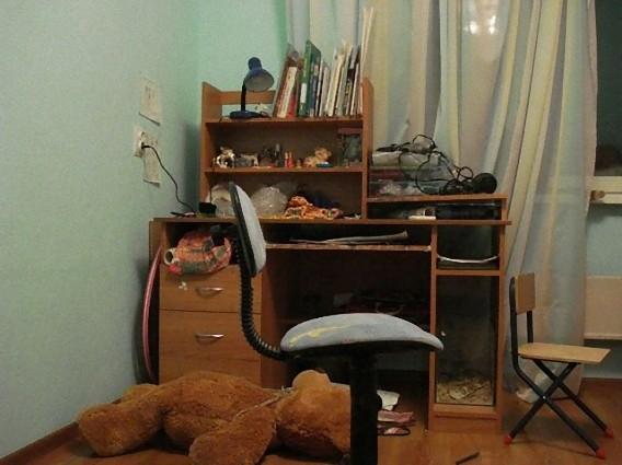 find_cat_640_25_e