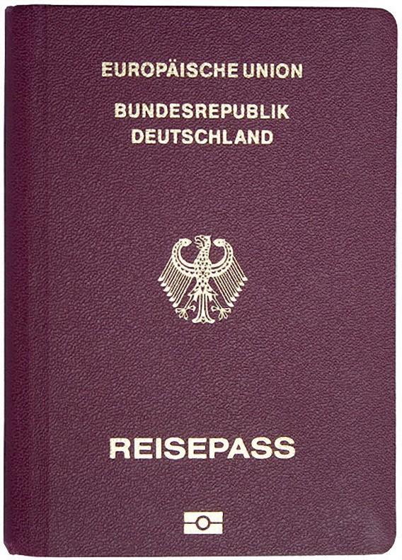 ドイツ_e