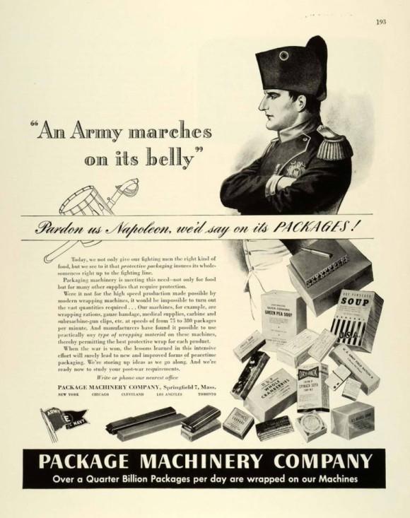 Package-Machinery-Company_e