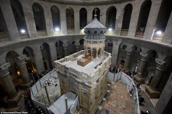 the_Church_of_the_Holy_Sepulchr2_e
