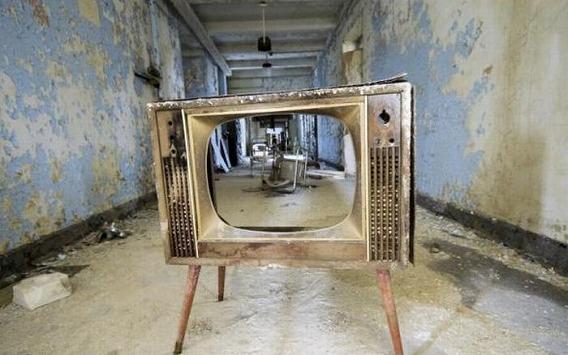 news_inside_abandoned_insane_asylum_12