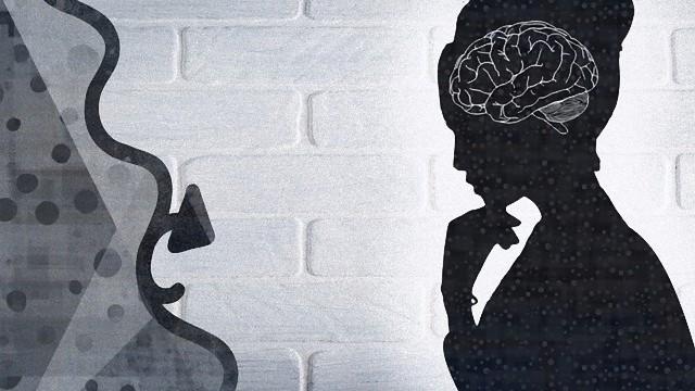 ミルグラム実験中の脳を分析