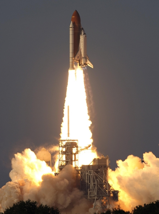STS-117-launch3