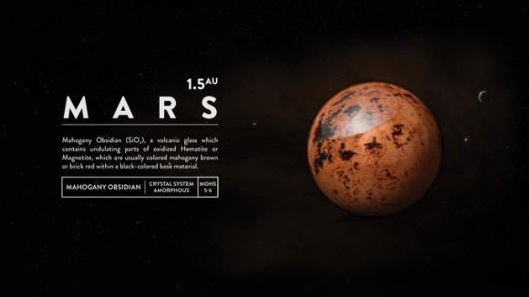 earth14_e