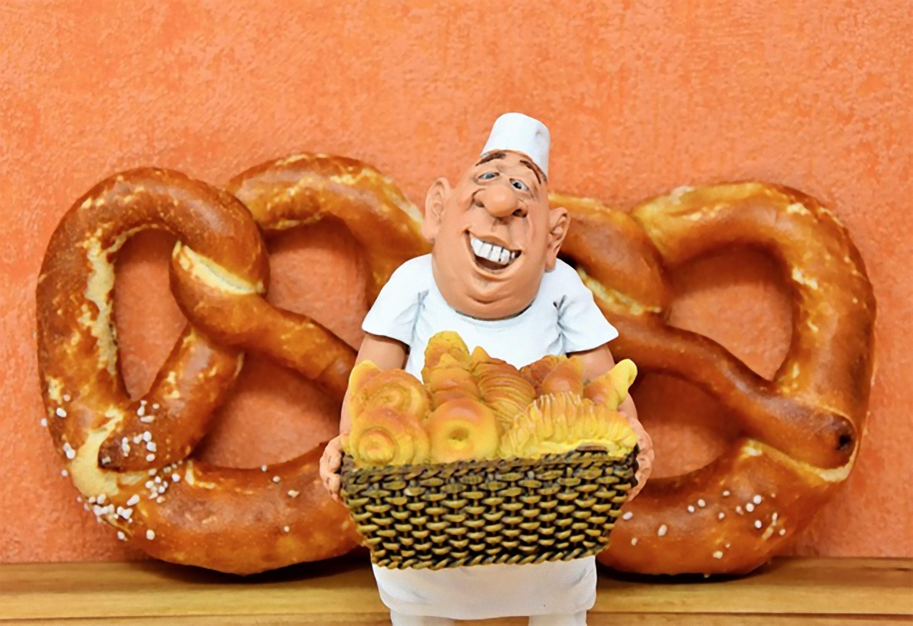 一目でわかりやすいし!日本の精巧な食品サンプルについての海外の反応