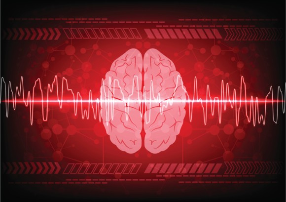 脳波を解析すればパスワードやPINコードを盗み出すことが可能(米研究)
