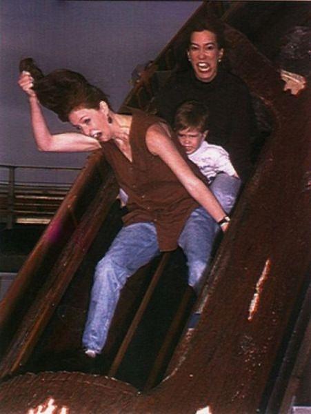 roller_coaster_55